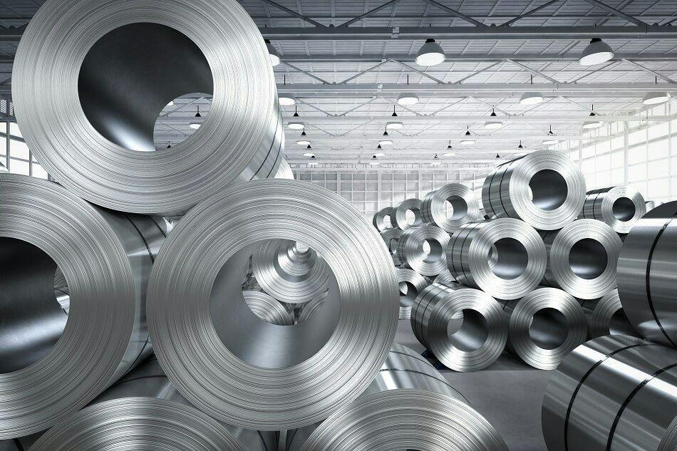 آماده باش چین به فولادسازان؛ تاثیر کرونا بر بازار سنگ آهن و فولاد دنیا