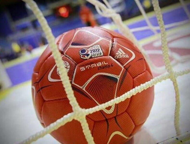 خبرنگاران میزبانی ایران از رقابت های قهرمانی هندبال جوانان پسر آسیا به تعویق افتاد