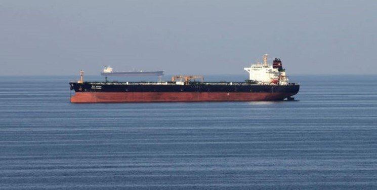 آمریکا فشار برای توقف صادرات نفت ایران را تشدید می نماید