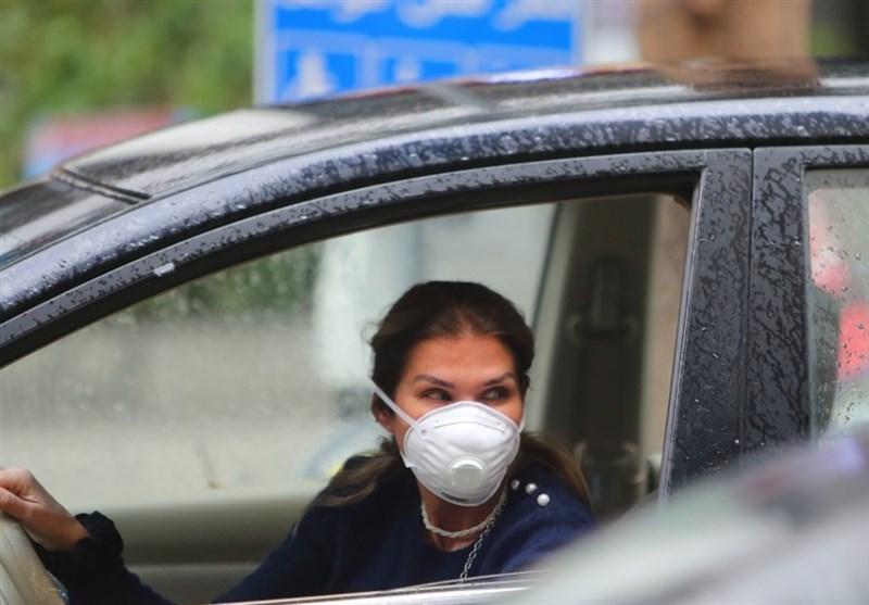 افزایش آمار مبتلایان به کرونا در لبنان به 256 نفر