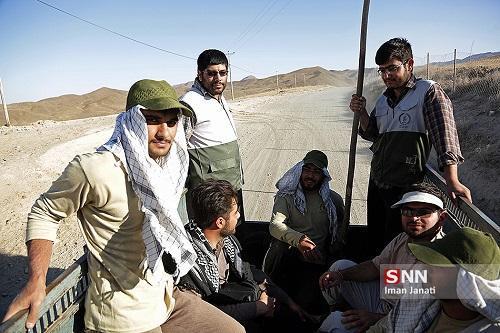 بودجه عمده ترین مشکل گروه های جهادی در کردستان است