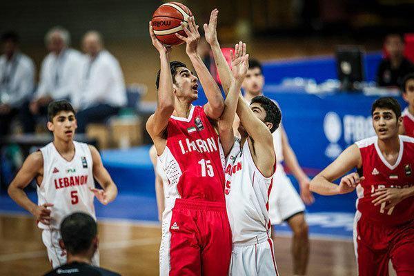عدم پاسخ فیبا و IOC به اعتراض ایران برای غیبت درجام جهانی بسکتبال