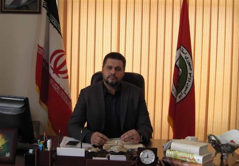 صدیقی: 11 نفر داوطلب احراز پست ریاست فدراسیون ووشو شدند