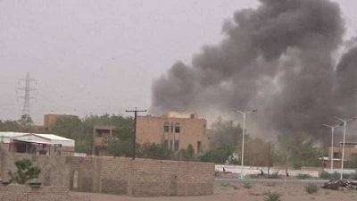 ائتلاف سعودی در 24 ساعت گذشته 56 بار آتش بس یمن را نقض کرد