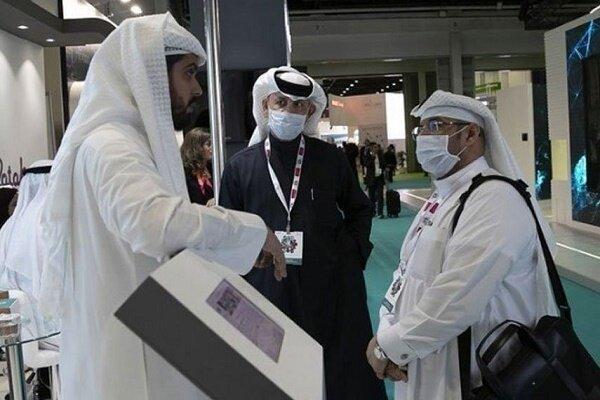 شمار مبتلایان به کرونا در امارات به 21 هزار و 831 نفر رسید