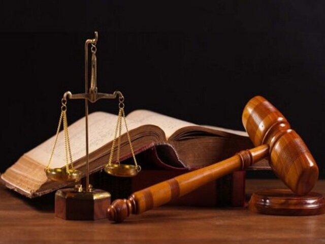 دادگاه تجارت تشکیل می شود