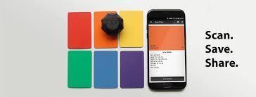 فناورانه رنگ ها را تشخیص دهید