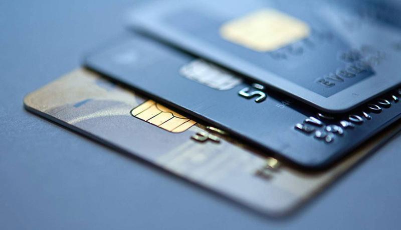 تمدید یک ساله اعتبار کارت های بانکی
