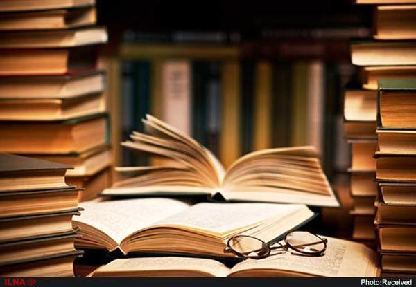 مسابقات کتاب خوانی هشت بهشت در دانشگاه تهران برگزار می گردد