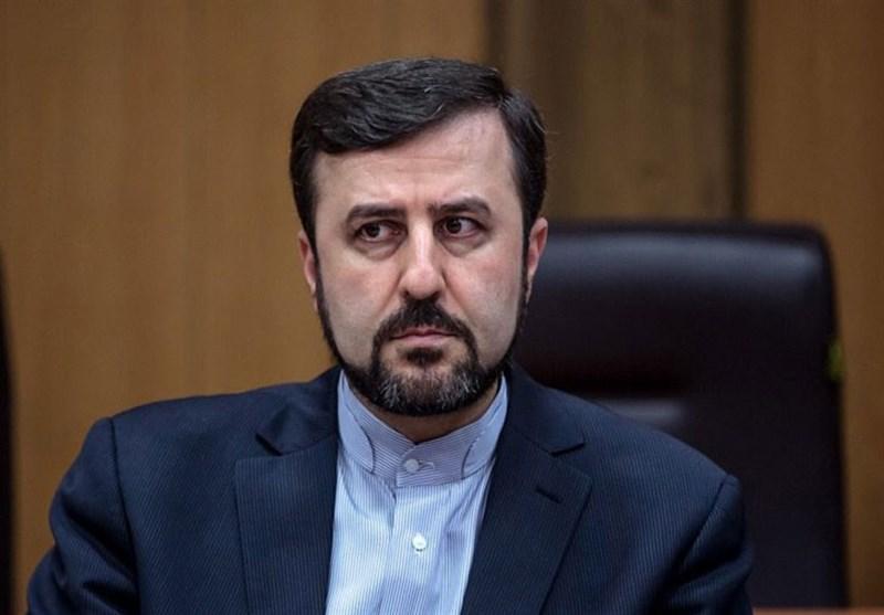 ایران خواهان استرداد مفسدان فراری شد