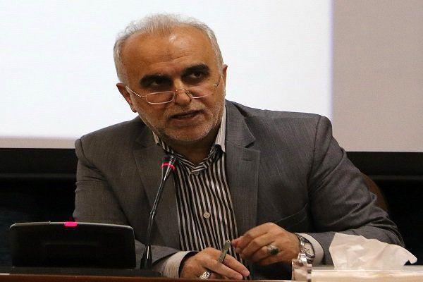 انحصار مجوز کارگزاری های بورس زیر ذره بین وزارت اقتصاد