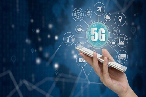 پیاده سازی 5G در ایران سندی بر ناموفق بودن تحریم ها