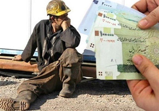 افزایش حقوق کارگران، برایشان گران تمام می شود