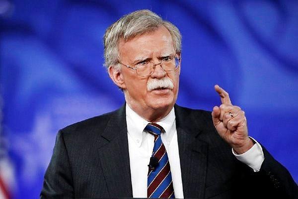 زرنگ بازی آمریکا برای استفاده از مکانیسم ماشه علیه ایران، ارزش خطر کردن و تضعیف حق وتو را ندارد