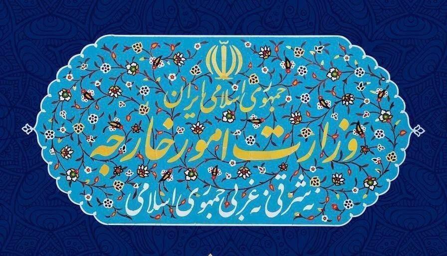ایران سفیر آلمان را احضار کرد