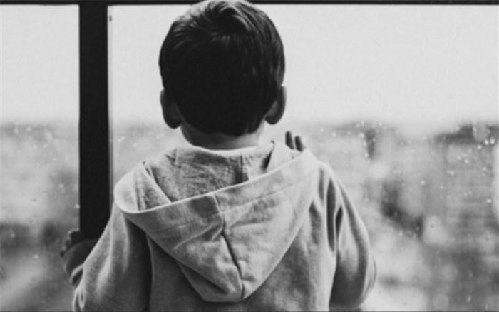 قصه درمانی اضطراب بچه ها را کاهش می دهد