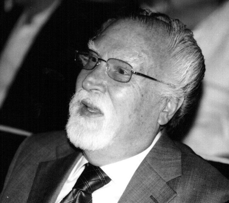 علت درگذشت هرمز انصاری شاعر و نویسنده