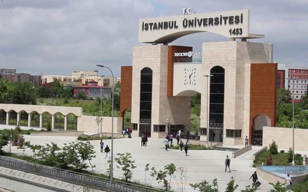 بهترین رشته های تحصیلی در ترکیه چیست ؟